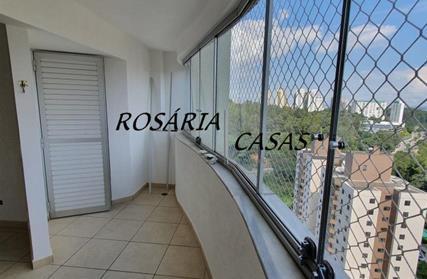 Apartamento para Alugar, Jardim Ampliação