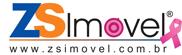 Logo ZS Imóvel