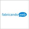 Fabricando Web - Sistema Imobiliário