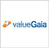 I-ValueGaia - Sistema Imobiliário