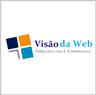 Visão da Web