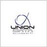 Union Data Soluções em TI