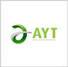 AYT - Sistemas WEB