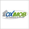 Oximob