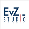 EVZ Studio