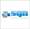 Sistema SGN