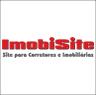 Imobisite
