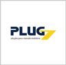 Plug 7 - Sistema Imobiliário