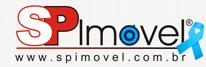 Logo SP Imóvel