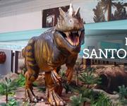Imagem Quais são as opções de lazer em Santo André?