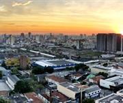 Imagem Grande ABC atrai paulistanos em busca de qualidade de vida