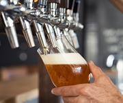 Imagem Cervejaria artesanal: confira as melhores opções para pedir por delivery do Grande ABC
