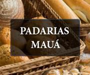Imagem Padarias Mauá: todas que você precisa conhecer