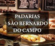 Imagem Padarias São Bernardo do Campo: todas que você precisa conhecer