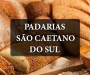 Imagem Padarias São Caetano do Sul: todas que você precisa conhecer