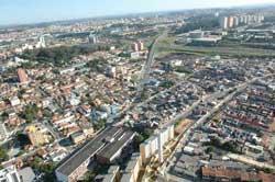 Sao-bernardo-do-campo