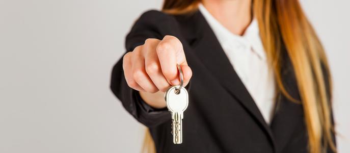 Imagem Quais são os tipos de garantia de uma locação residencial?