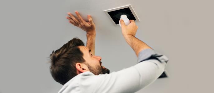 Imagem Como escolher lâmpadas LED?