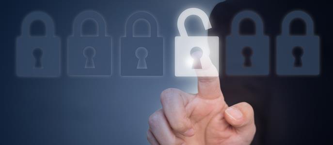 Imagem Portaria Virtual é seguro?
