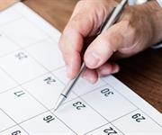 Imagem Quanto tempo de atraso do aluguel inquilino pode ser despejado?