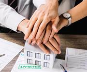 Imagem Conheça as vantagens do seguro fiança?
