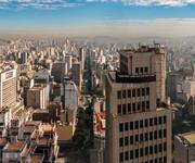Imagem Município de São Paulo é o mais populoso