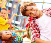 Imagem Dicas de Brincadeiras para a criançada