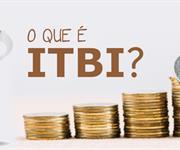 Imagem O que é ITBI?