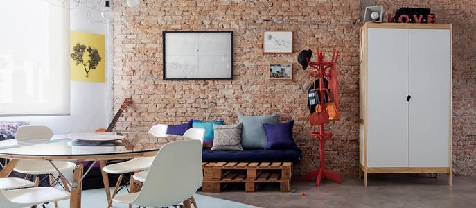 Imagem Como a consultoria de decoração pode ser útil?