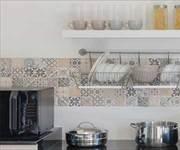 Imagem Saiba como otimizar os espaços na cozinha?
