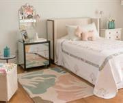 Imagem Dicas para decorar quarto de adolescente