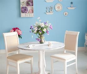 Foto - Flores delicadas