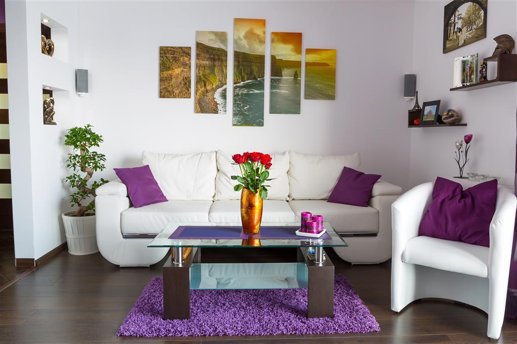 Imagem Deixe sua casa no clima do Inverno