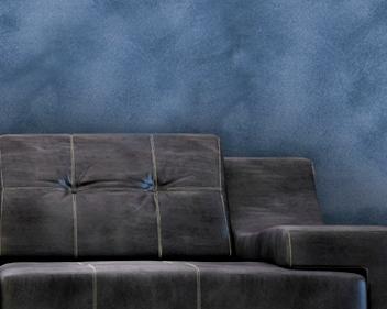 Imagem Renove a pintura da sua casa com o efeito camurça