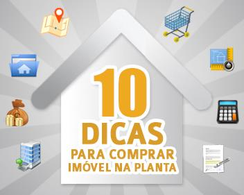 Imagem 10 Dicas para comprar imóveis na planta