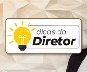"""Imagem Grupo SP Imóvel lança série """"Dicas do Diretor"""""""