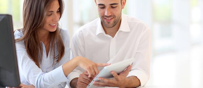 Imagem Qual a importância da administradora para o Condomínio?