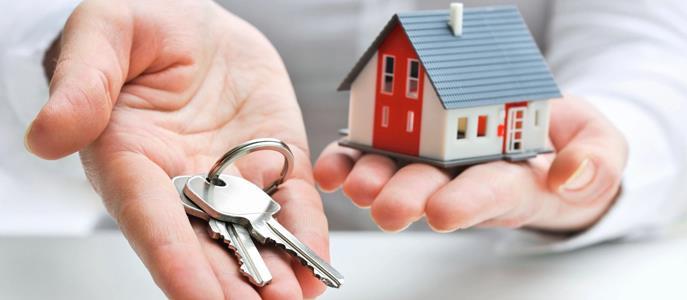Imagem Dicas infalíveis para alavancar vendas de imóveis