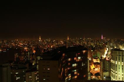 Imagem Passeios gratuitos em São Paulo
