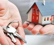 Imagem Como alavancar vendas de imóveis?