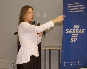 Imagem ZL Imóvel apoia evento sobre planejamento estratégico