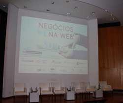 Evento-Secovi-Negocios-Web