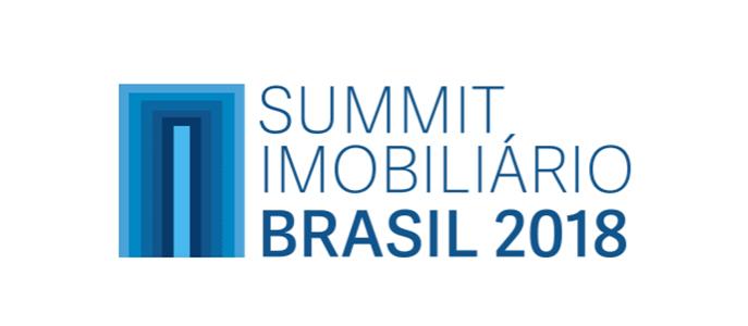 Imagem Secovi promove Summit Imobiliário 2018