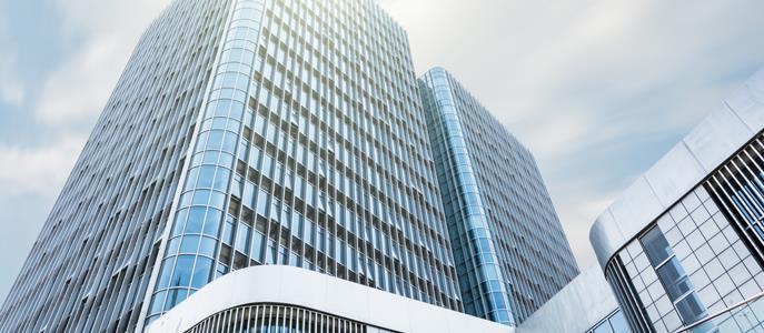 Imagem Caixa terá nova taxa de juros no crédito imobiliário