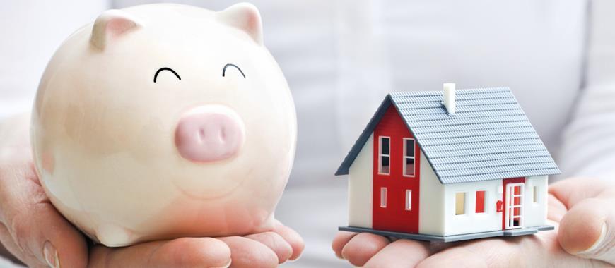 Imagem Bancos privados com as melhores taxas de financiamento