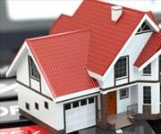 Imagem Conheça o financiamento imobiliário do Santander