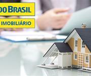 Imagem Conheça o financiamento imobiliário do Banco do Brasil