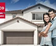 Imagem Conheça o financiamento imobiliário do Bradesco