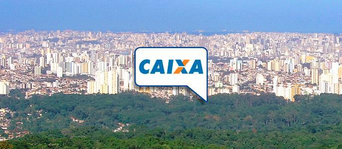 Imagem Caixa reduz taxa de juros do Financiamento Imobiliário