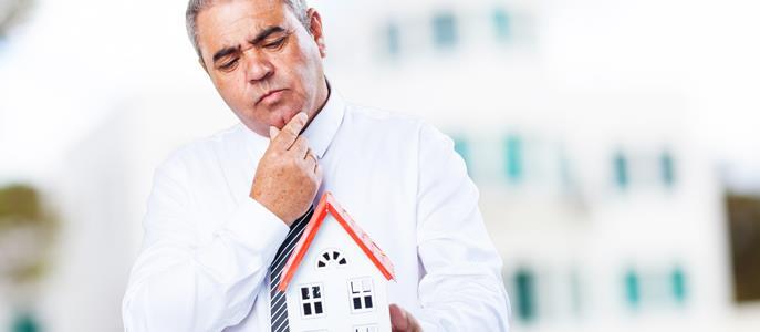 Imagem Como declarar o imóvel no Imposto de Renda?